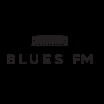 BLUES_FM