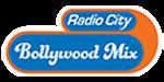 Radio City - Bollywood Mix