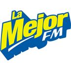 La Mejor FM Veracruz