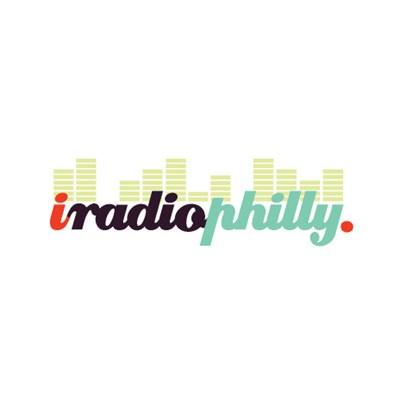 iRadioPhilly Skin