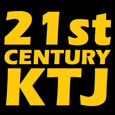 21st Century KTJ