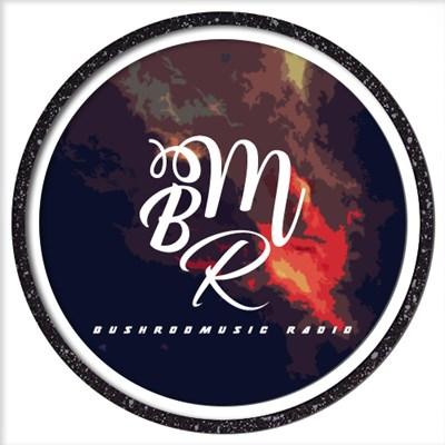 BushrodMusic