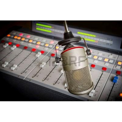 Onda Radio