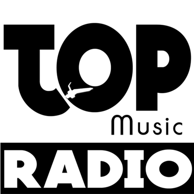 TOP-MUSIC-RADIO-ON-LINE