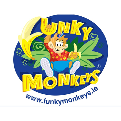 Funky Monkeys NI