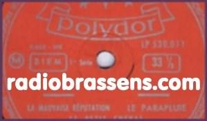 radiobrassens
