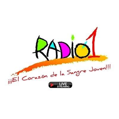 Radio 1 Nicaragua