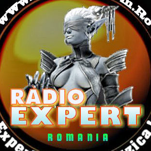 ..::Radio ExpertFm Online::..