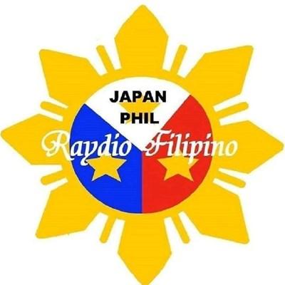 Raydio Filipino tokyo japan