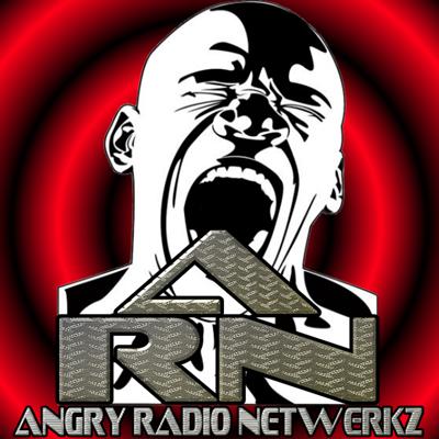 Angry Radio Netwerkz