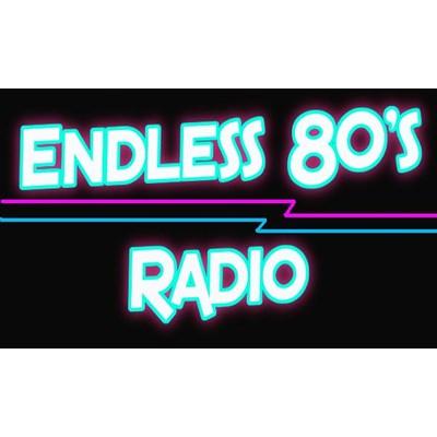 Endless 80s Radio