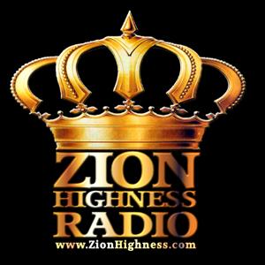 zionhighness
