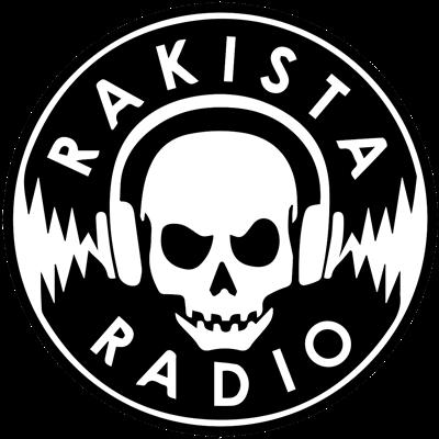 Rakista Radio 32