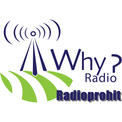 '''Radio PRo-HiT Romania - NR.1 Online - www.radioprohit.ro