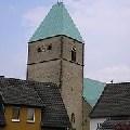 Laut fm Kirchdornberg