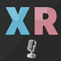 XtraRadio