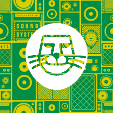 1.FM - Reggae Trade