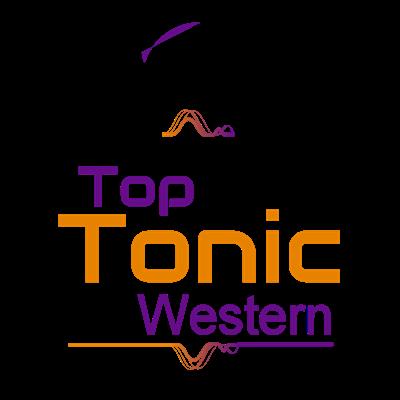 Top Tonic Western