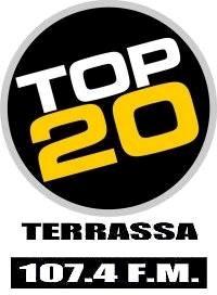 RadioTop20 (España)