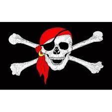 North Sea Pirates Radio