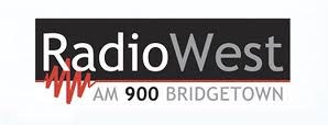 6BY Radio West 900