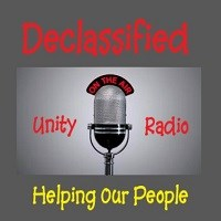 Declassified Unity Broadcasting