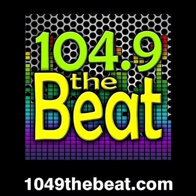 KBTE The Beat 104.9