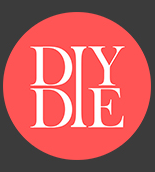 DIYORDIE_Radio