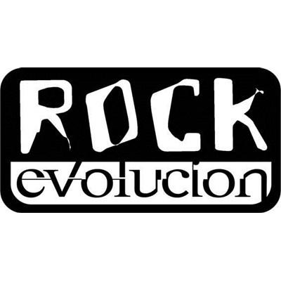 RockEvolucion