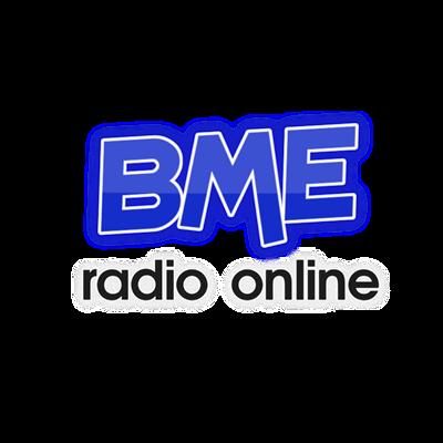 BME Radio Canada