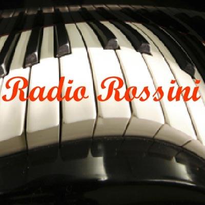 Classica Radio Music