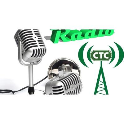 Radio Centro CTC La Pina