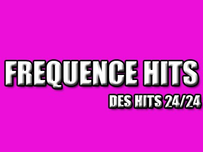 frequencehits