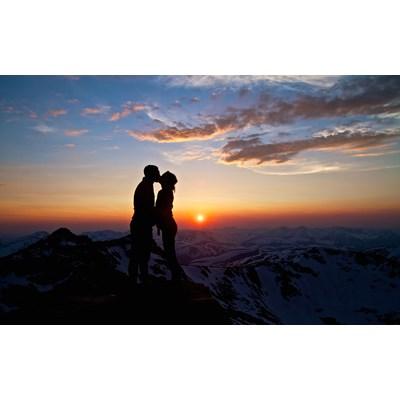 Romanticasporsiempre
