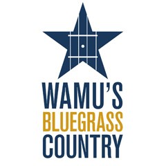 WAMU's Bluegrass Country