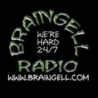 Braingell-Radio-BGR