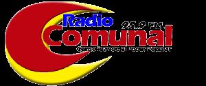 Comunal 90.9FM