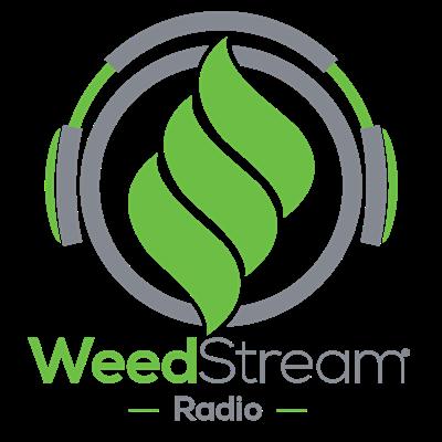 Weedstream