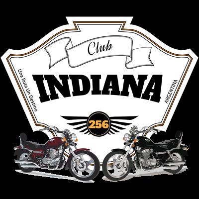 Radio Club Indiana 256