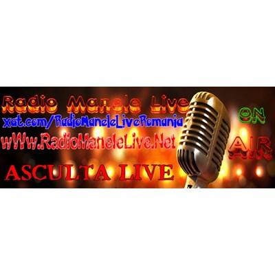 ...:::Radio Manele Live Romania :::...www.RadioManeleLive.Net