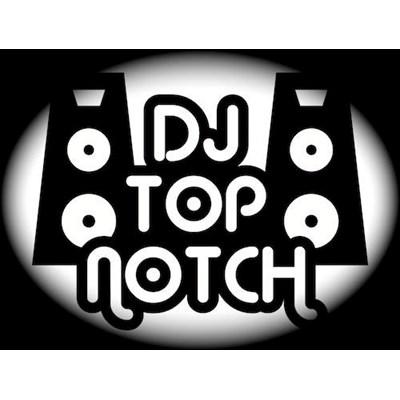 DJ TOP NOTCH