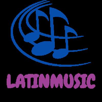 LatinMusic
