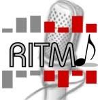 Radio independante a transmission magique