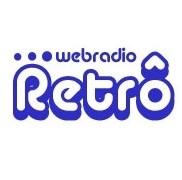 Radio Retro (Brazil)