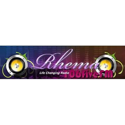Rhema Sunshine Coast