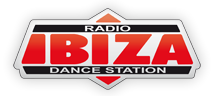 Ibiza 97.3 FM