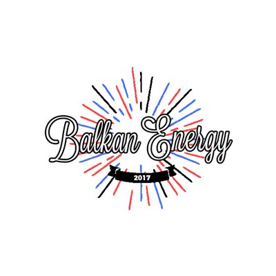 Balkan Energy Radio