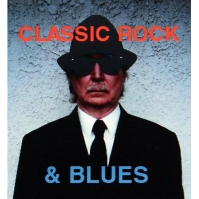 Surprising Radionomy Classic Rock Amp Blues Free Online Radio Station Easy Diy Christmas Decorations Tissureus