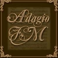 Adagio FM
