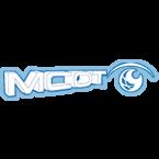 MCOT Modern Radio Chiang Rai 101.25